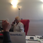 foto.uffici.scenamedica.2
