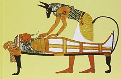 medicina-egizia