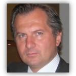 foto.dott.Krzysztofiak