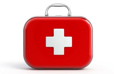 immag.politiche sanitarie