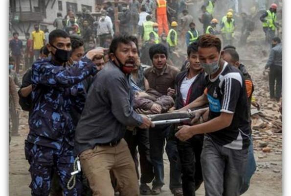 immag.terremoto.nepal