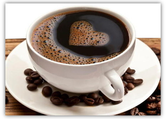 immagine.caffe.x.art.dott.de.siati