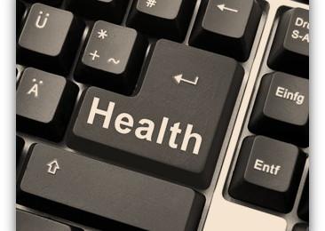 immagine.e.health.x.art.pezzullo