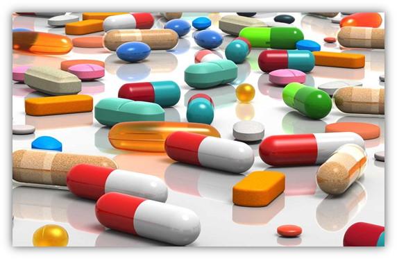 immagine.farmaci.contraff