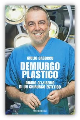 immagine.libro.demiurgo.plastico