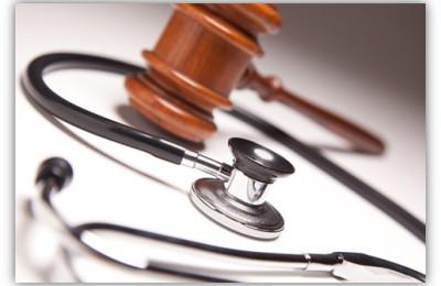 immagine.med.legale.art.dott.savoia