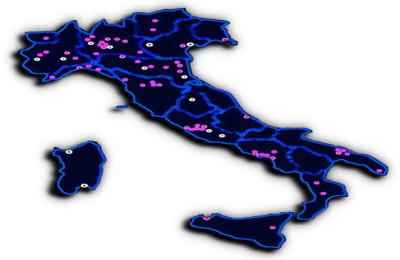 immagine.syncope unit in italia