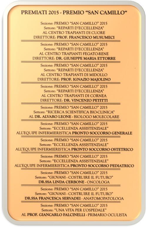 premio.s.camillo.4