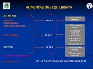 2.immag.art.prof.migliaccio