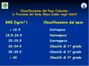 4.immag.art.prof.migliaccio