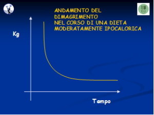 5.immag.art.prof.migliaccio