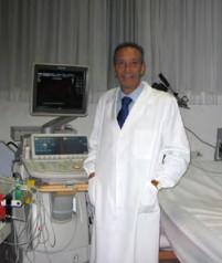 foto.dott..g.gambelli