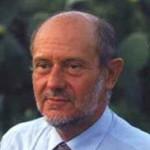 foto.prof.gentilini