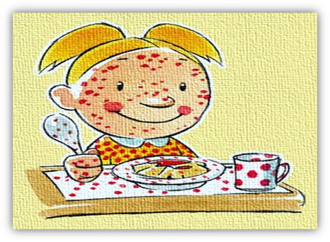 immagine.allergie.alimentari.dr.ssa.guzzo