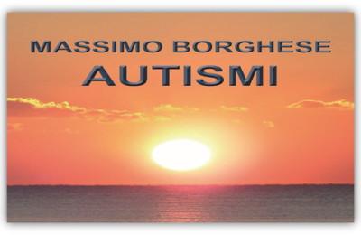 immagine.art.autismo.prof.borghese
