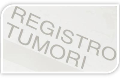 immagine.art.registro.tumori.lazio