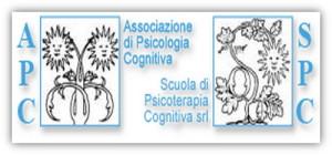 immagine.associaz.psicologia.cognitiva