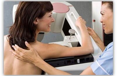 immagine.mammografia.art.nardone