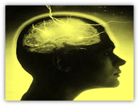 immagine.psicoterapia.cognitva.de.sanctis