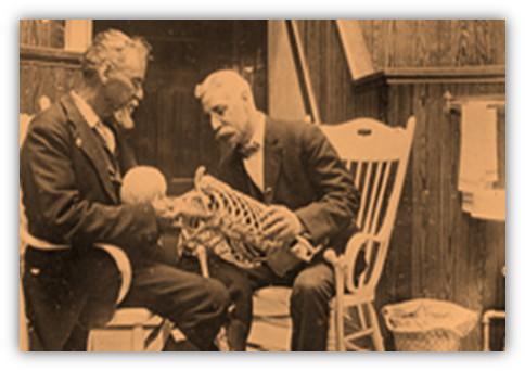 immagine.storia.osteopatia