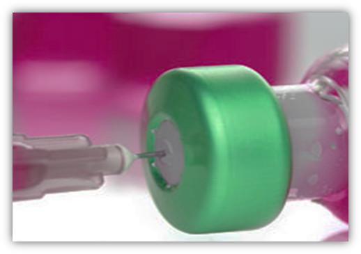 immagine.vaccino.diabete