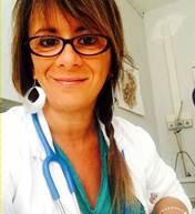 foto.dr.ssa.guzzo.2