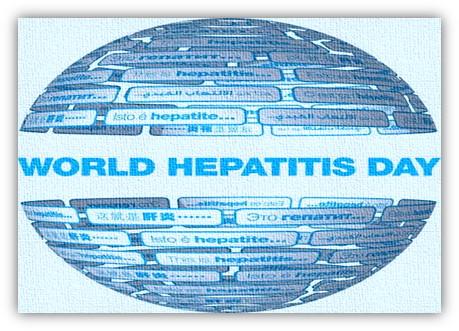 immag.giornata.mondiale.contro.epatite