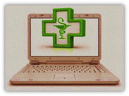 Farmacie online europee