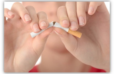 immagine.fumo.infertilta.art