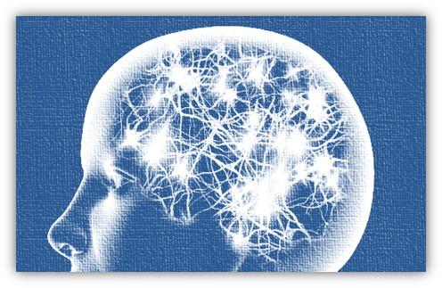 immag.cervello.anticipatorio.art.dr.gatta