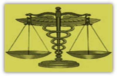 immag.medicina.legale.art.dr.savoia
