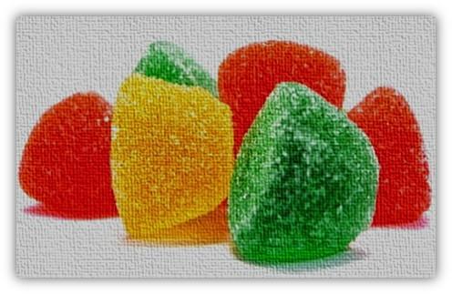 immagine.caramelle.art.prof.borghese