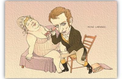 immag.art.stetoscopio.dr.gambelli