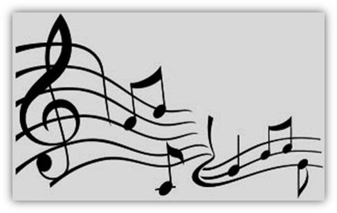 immag.musicoterapia