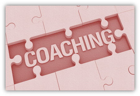 immag.coaching