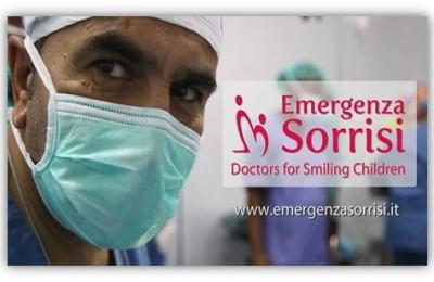 immag.emergenza.sorriso