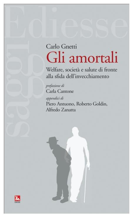 gli_amortali