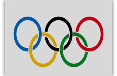 immag.anno.olimpico.dr.gambelli