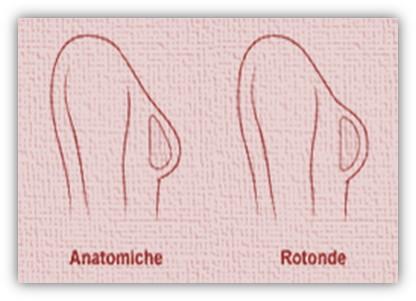 immag.protesi.seno.art.dr.la.monaca