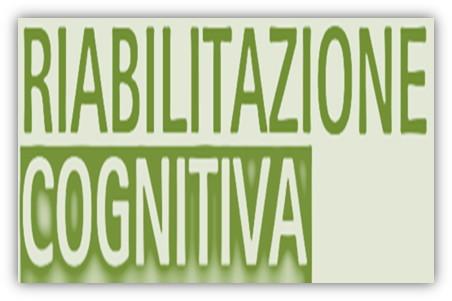 immag.riabilitazione.cognitiva