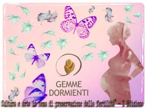 GemmeDormienti_fertilityDAY