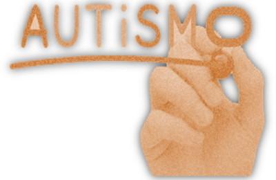 immag.autismo