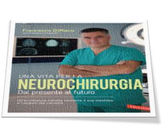 immag.vita.per.neurochirurgia.libro