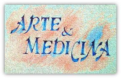 logo.2.arte.e.medicina