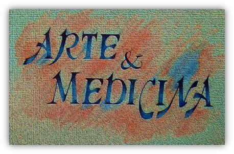 logo.arte.e.medicina