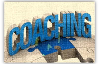 immag.coaching