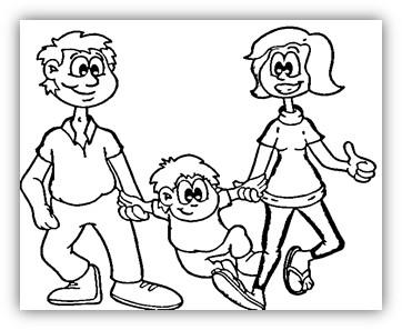 immag.genitori.e.emoz