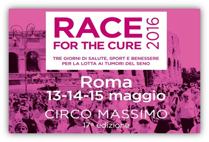 immag.race.for.cure.2016