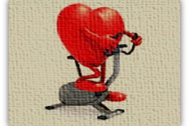 immag.riabilitaz.cardiopat