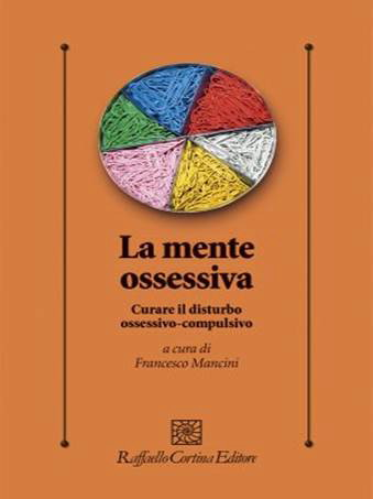 int.libro